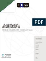 arquitectura_ar02.pdf