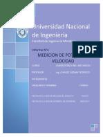 MEDICION DE POTENCIA- -final labo.docx