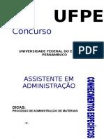 Apostila.ASSISTENTE_EM_ADMINISTRACAO_PERNAMBUCO.doc