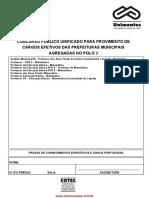 Prof_PEB_5_Matematica.pdf