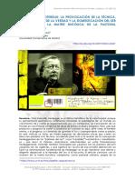 HEIDEGGER_Y_SLOTERDIJK_LA_PROVOCACION_DE.pdf