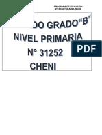 lopezpichuca 12344 LOPEZPICHUCA