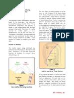 Basics of Blast Monitoring