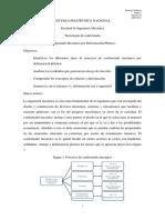Informe3 Conformado Santiago Valencia Gr2