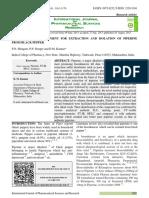jurnal fitokimia 2.pdf