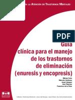 Guía clínica para el manejo de los trastornos de eliminación.pdf