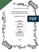 losa.docx
