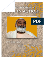 Love in Action 1 eBook