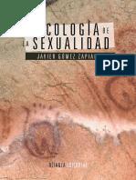 PSIC_SEXUALIDAD.pdf