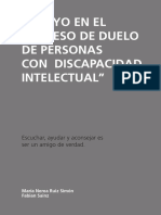 Duelo y discapacidad.pdf