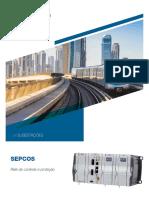 Brochure Sepcos Sg825866bpt d00!09!2016 Lr