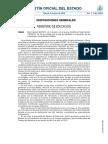 1 Real Decreto 861 2010