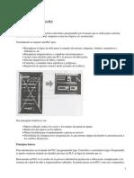 PLC Principios Basicos