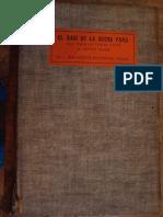 El Rabí de La Buena Fama (El Baalschem Tov).pdf