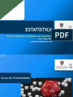Estatística Aula 04