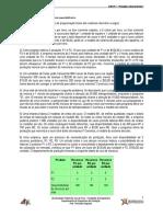 Lista1 com respota.pdf