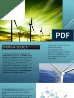 CLASE 4 ENERGIA EOLICA.pptx