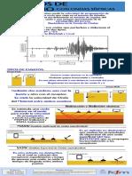 10 Plantillas Infographic (1)