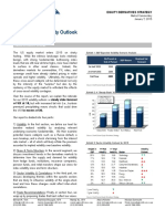 2015_Volatility_Outlook (1).pdf