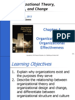 CH1 organizational effectiveness.ppt