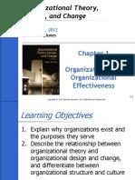 CH1 organizational effectiveness.ppt