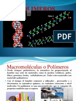 POLIMEROS MATERIALES.pptx