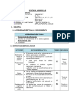 Tejidos Vegetales (Describe).docx
