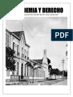 CUCUTA-Cambios en La Estructura Urbana