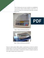 Suelos Materiales y Metodos Granulometria