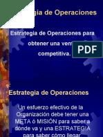 Estrategia de Operaciones 1225617208431588 8