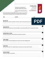 Creative_Brief_Sample.pdf