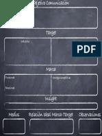 Formato Brief Modulo 1