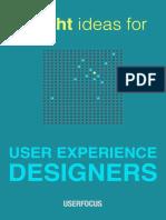 Bright_Ideas_for_UX_Designers.epub