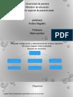 configuracion.pptx