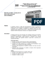 FoglioIstruzioniEV87_02.pdf