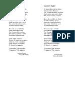 Poemas.doc