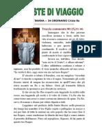 provviste_34_cristo_re.doc