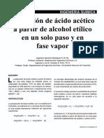 Dialnet-ObtencionDeAcidoAceticoAPartirDeAlcoholEtilicoEnUn-4902926