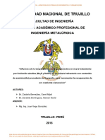 Zaldaña Bermúdez, Esmit Mijail, Zavaleta Domínguez, Gerson David.pdf