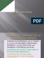 2.  SISTEMAS DE CONTRO CTA. MERCADER_5bIAS.pptx