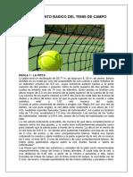 148859749-tenis-docx