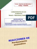 CHO-part b_Reacciones y Polímeros.pdf