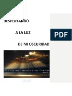 DESPERTANDO A LA LUZ DE MI OBSCURIDAD.docx