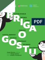 britco_web.pdf