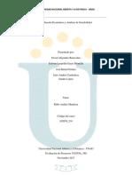 Evaluación Económica y Análisis de Sensibilidad (1).docx