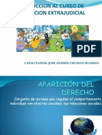 INTRODUCCION AL CURSO DE CONCILIACION EXTRAJUDICIAL.pptx