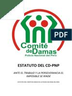 ESTATUTO_DE_COMITÉ.pdf