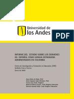 informe_icc_andes.pdf