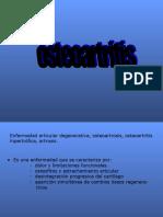 oa-1211497704312969-9.pdf