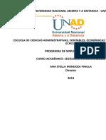 Simulador - Unidad I - Trab Colab. 1 Metodologia